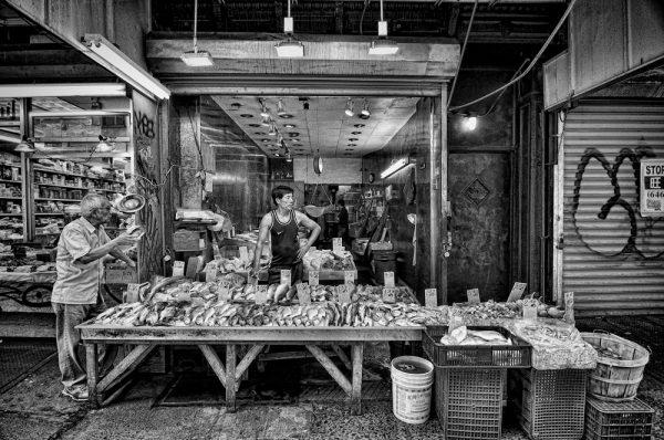 www.photographer.cl italo arriaza chinatown