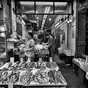 www.photographer.cl italo arriaza chinatown