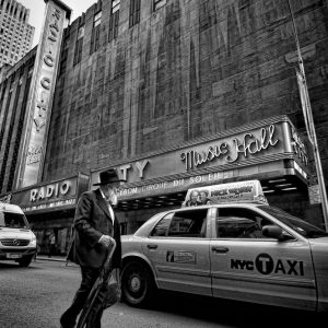 radio city music hall nyc www.photographer.cl italo arriaza