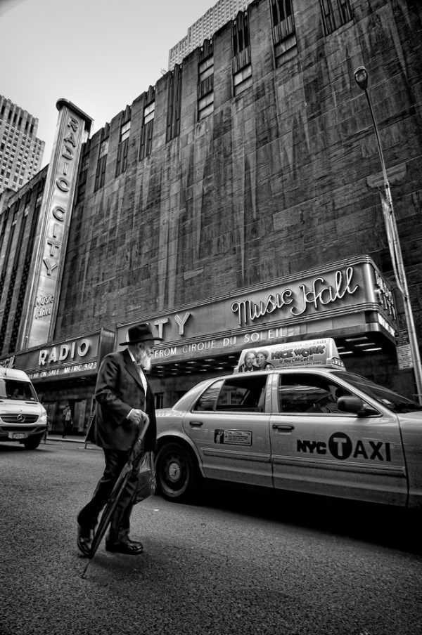radio city music hall nyc www.photographer.cl italo arriaza
