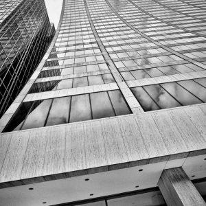 Grace Building www.photographer.cl Italo Arriaza