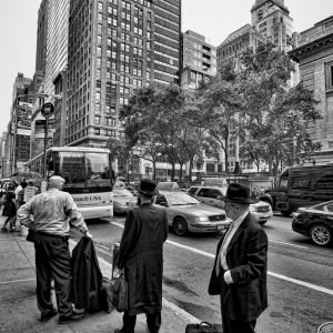 public library nyc www.photographer.cl italo arriaza