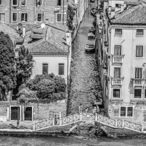 venecia Italia Italo Arriaza www.photographer.cl