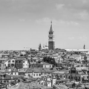 Torre San Marcos Venecia Italo Arriaza www.photographer.cl