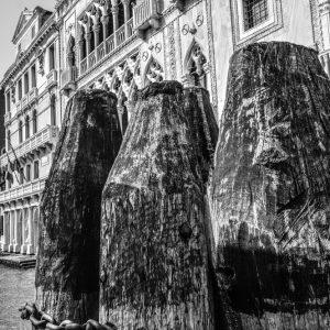Gran Canal Venecia Italo Arriaza www.photographer.cl
